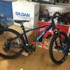 GT BIKE BRAND NEW NEVER BEEN USED