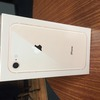 Iphone 8 gold 64GB Brand new