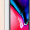 Iphone 8 - Space Grey - 64GB