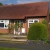2 bed bungalow EXCHANGE basingstoke