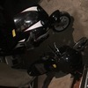 Midi and Mini Moto