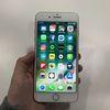 B. new iPhone 8 Plus 64gb ee silver