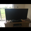 Pioneer 1080hdmi with media box43in