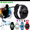 Smart watch with sim card slot NEW