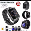 Smart Watch android phone watch