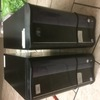 2x cooler master towers