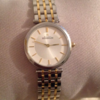 Michel Herbelin watch Women's
