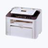 Canon i-SENSYS Fax-L150 5258B020