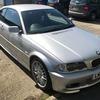 Bmw 330 Ci auto manual m sport
