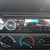 Sony stereo, fusion base tube ps