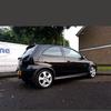 Vauxhall Corsa sri 1.8