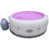 Bestway LazySpa Paris Hot Tub