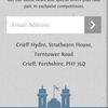 £500 crieff hydro hotel voucher