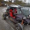 Dazon 1100cc buggy