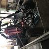250 cc buggy