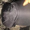 Authentic Prada baseball cap