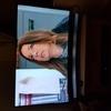"""Samsung 55"""" curved 4k 3d smart  tv"""