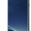 Samsung s8 *boxed only 1 week old*