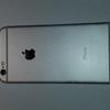 IPhone 6 16GB unlocked swaps/offers