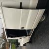 Ford Transit 100 T280 55 reg