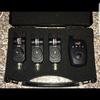 TF Gear Mag Rollers & Qdos 3rod Pod
