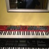 Nord Stage 2 EX 73 Compact