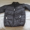 Brand new Regatta 5-6 boys coat