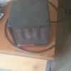 Micromar Heat Machine Plus