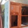 Rabbit/guniepig pig hut