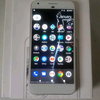 Pixel xl 32gb 02 10/10 condition