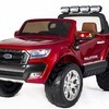 LICENCED Ford Ranger 24v ride on