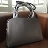 Women's Radley designer handbag