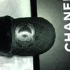 Brandnew Genuine CHANEL slippers