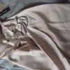 Brandnew Lipsy Dress