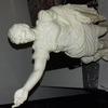 Cesare augusto figurine