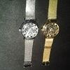 New unwanted gift ,watches