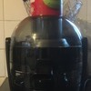 Philips viva quick clean juicer