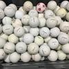 Titleist Pro v1 golf balls 100