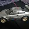 rc nitro hpi rs4 4wd 2speed