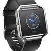 Fit bit blaze smart watch