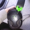 Turtle beach wired headset