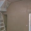 Plastering services preston