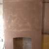 Plastering services in Leyland