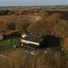 Large plot of land for sale