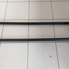 BMW E60 Thule Roof Bars