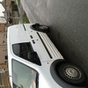 Ford transit connect 1.8 swb