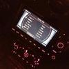 Genuine Audi TT sat nav stereo