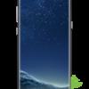 Samsung s8 64 gig