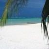 Cayman Islands Land! (Paradise!!!)