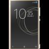 Sony Ericsson 36gig gold